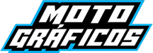 Motográficos